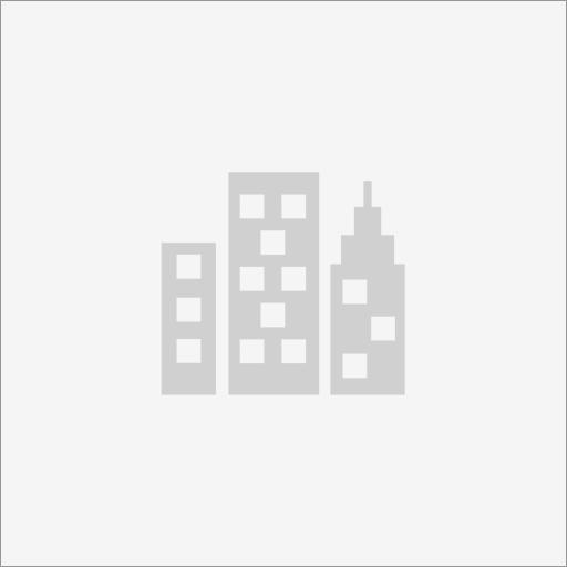 Mike LeClaire Appraisals Ltd.