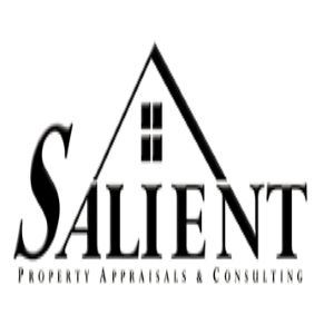Salient Property Appraisals & Consulting