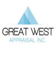 Great West Appraisal