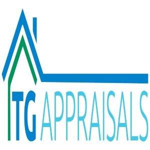 TG APPRAISALS