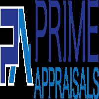 Prime Appraisals